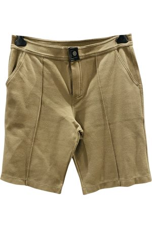 Alexander Wang Cotton Shorts