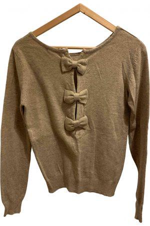 Grace & Mila Wool Knitwear