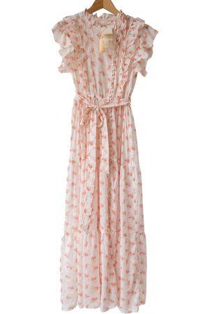 Doen Cotton Dresses