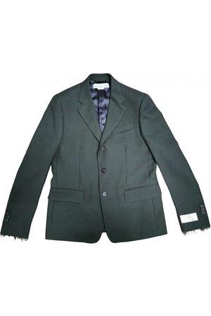 Golden Goose Wool jacket