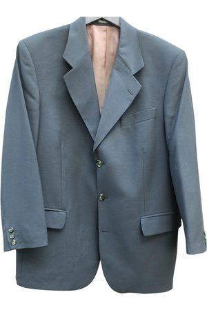 Carven Wool Jackets