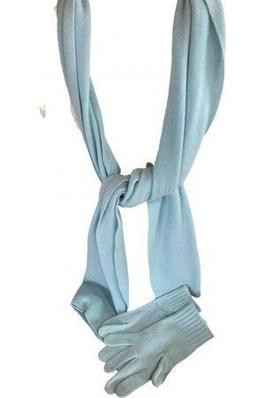 Benetton Wool scarf