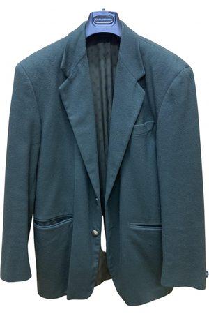 VALENTINO GARAVANI Cashmere Jackets