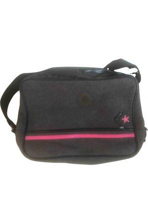Converse Cloth Bags