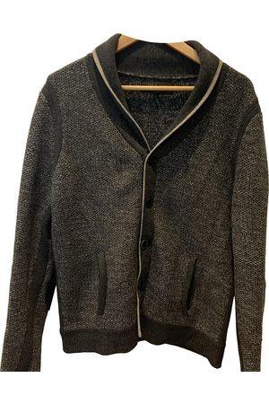 RAG&BONE Wool Knitwear & Sweatshirts