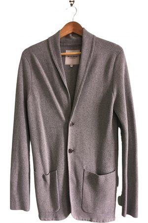 Hardy Amies Cotton Jackets