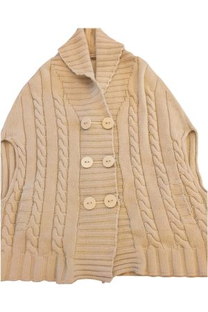 See by Chloé Wool Jackets