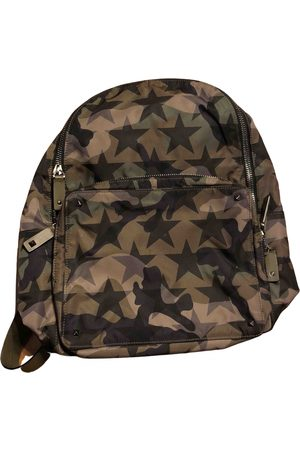 VALENTINO GARAVANI Synthetic Bags