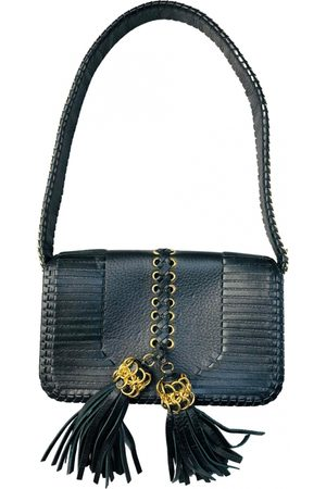 LARA Leather handbag