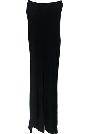 Roland Mouret Polyester Jumpsuits
