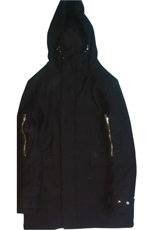 IRO Cotton Coats