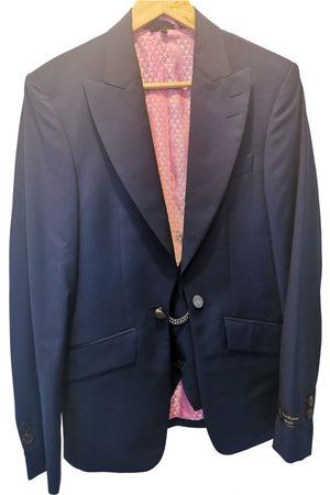 Vivienne Westwood Wool Jackets