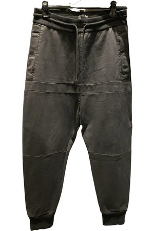 LOST & FOUND RIA DUNN Trousers