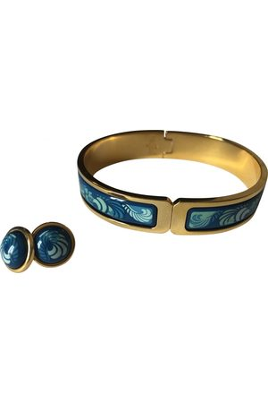 FREYWILLE Metal Jewellery Sets