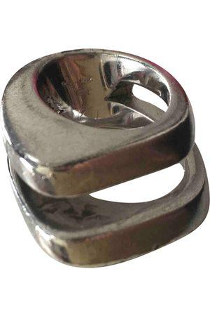 PIANEGONDA Rings