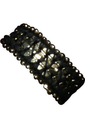 Stella & Dot Cloth Bracelets