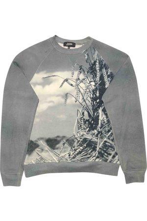 Jean Paul Gaultier Cotton Knitwear & Sweatshirts