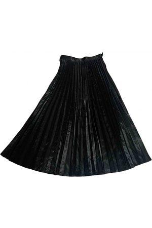 JUNYA WATANABE Mid-length skirt