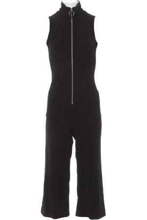Staud Wool Jumpsuits