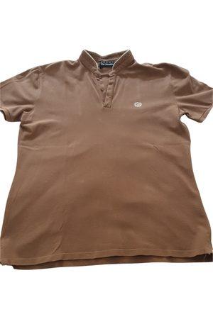 The Kooples Cotton Polo Shirts