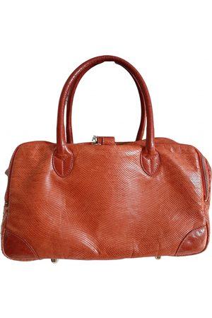 Atos Lombardini Leather Handbags