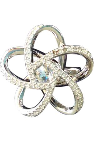 Swarovski Metal Rings