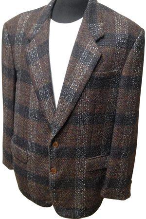 Missoni Wool Jackets