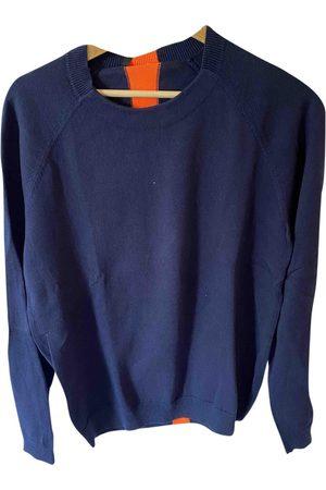 Alexander Wang Polyester Knitwear & Sweatshirts