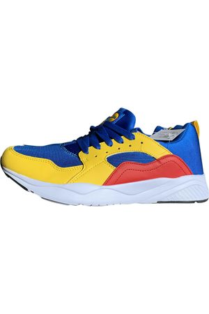 Lidl Rubber Trainers