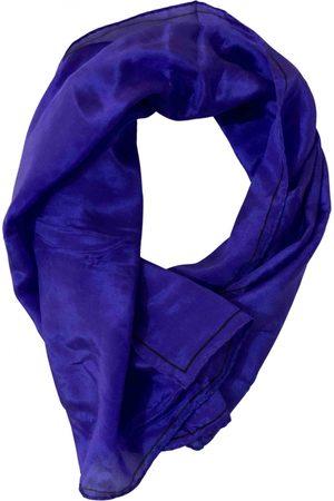 Oroton Silk Scarves