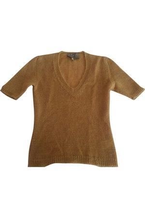 SPACE STYLE CONCEPT Wool Knitwear