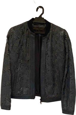 DROME Leather Jackets