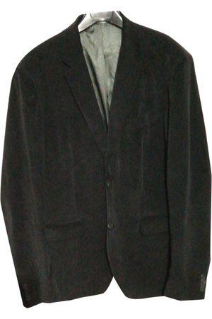 Calvin Klein Cotton Jackets