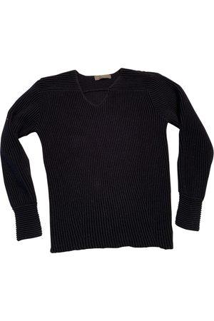 innamorato Wool Knitwear