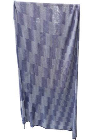 Missoni Cotton Scarves & Pocket Squares