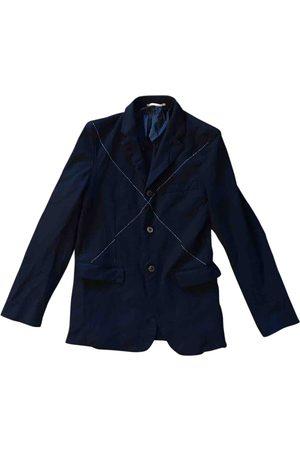 Comme des Garçons Polyester Jackets