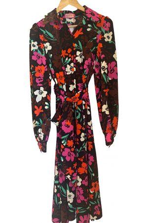 KITRI Cotton - elasthane Dresses