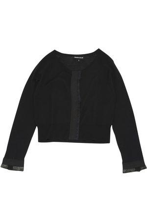 L'ÉQUIPÉE ANGLAISE Wool Knitwear