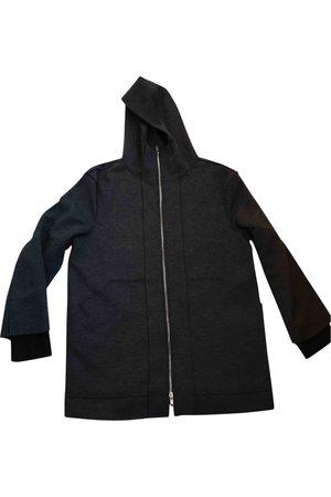 KRIS VAN ASSCHE Wool Knitwear & Sweatshirts