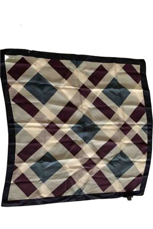 Byblos Silk neckerchief
