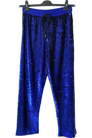 ASHISH Women Pants - Trousers