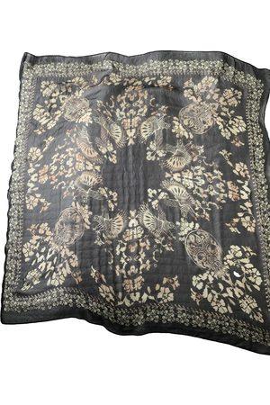 The Kooples Silk Scarves