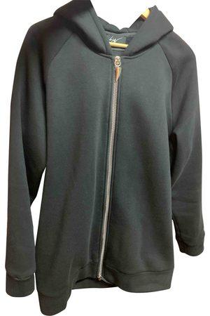 Giuseppe Zanotti Cotton Knitwear & Sweatshirts