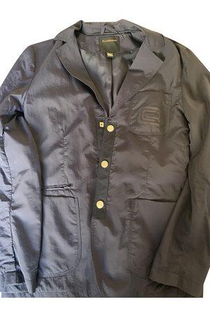 Cavalli Class Polyester Jackets