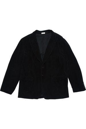DRIES VAN NOTEN Cotton Jackets