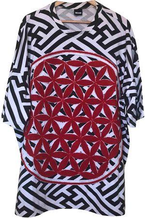 KTZ Cotton T-Shirts