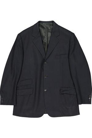 Hermès Wool Jackets
