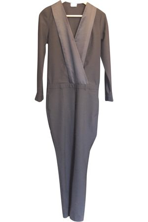 Bash Polyester Jumpsuits