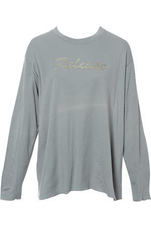 LUCIEN PELLAT FINET Cotton Knitwear & Sweatshirts