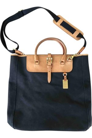 Dooney And Bourke Cloth Bags